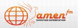 Amen FM Tamil Christian Radio Live Online