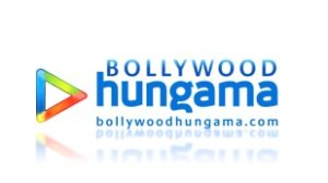 Bollywood Hungama Radio Live Online
