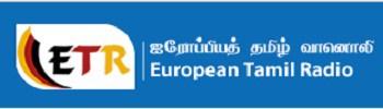etr-tamil-fm-radio-germany-live-streaming