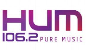 HUM FM 106.2 Dubai Live Online
