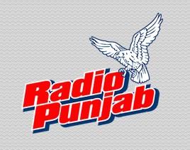 Radio Punjab Live Online
