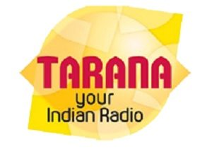 Radio Tarana NZ Live Online