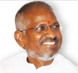 ilayaraja tamil hit songs live streaming