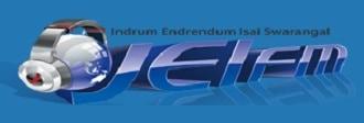 JEI FM Tamil Radio Live Online