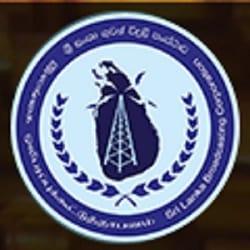 SLBC Tamil National Service Live Online