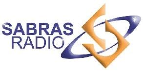 Sabras Radio Leiscester Listen Live