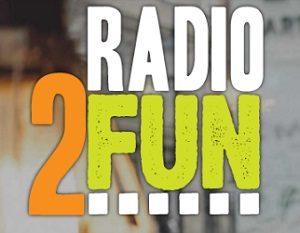 Radio2Fun FM Bangladesh Live Online