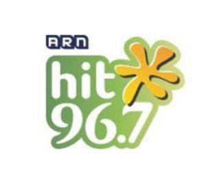 Hit 96.7 FM Dubai Listen Live Online