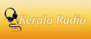 Kerala Radio Live Online