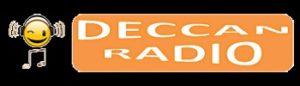 Deccan Radio Live Online