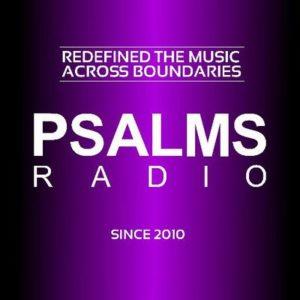 Psalms Radio Malayalam Online
