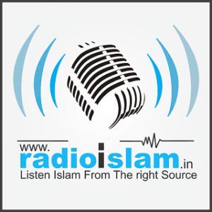 Radio islam Malayalam Live Online