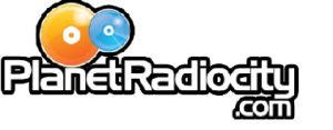 Planet Radio City Hindi 91.1 Live Online