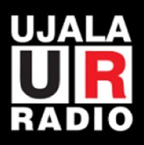 Ujala Radio Live Online Amsterdam NL