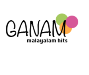 Ganam Radio Kerala Live Online