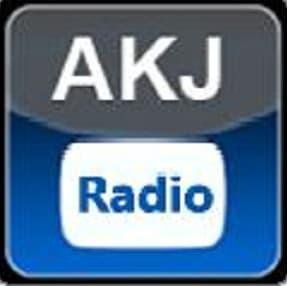 Akhand Kirtani Jatha AKJ Radio Live Online