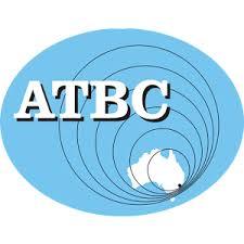ATBC Tamil Radio Live Online