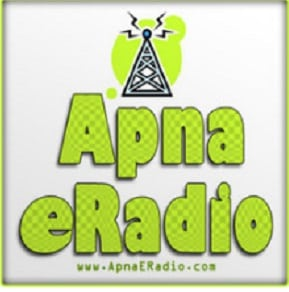 Apna E Radio Hindi FM Live Online