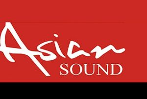 Asian Sound Radio Live Online
