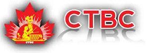 CTBC Tamil Radio Live Online
