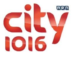 City 101.6 FM Dubai Listen Live