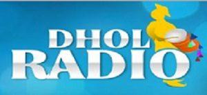 Dhol Radio Punjabi FM Live Online