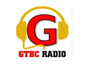 GTBC FM Tamil Radio London Live Online