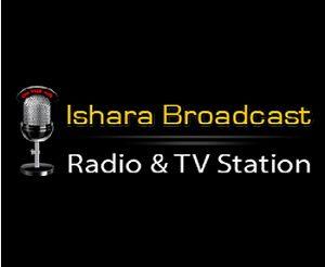 Radio Ishara FM Nickerie Live Online