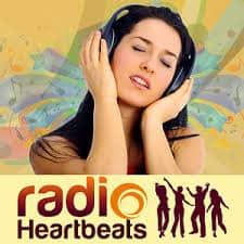 Radio Heartbeats Malayalam Live Online