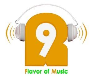 Radio9 Telugu FM Live Online