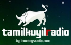 Tamil Kuyil FM Live Onlinee
