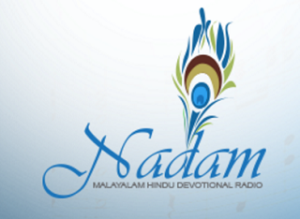 Nadam Radio Malayalam Live Online