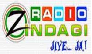 Radio Zindagi Live Online