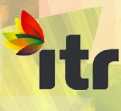 itr-tamil-radio-live-streaming-online