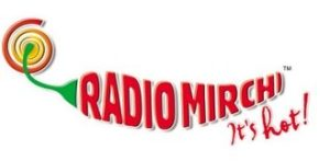 Radio Miirchi FM Online Streaming