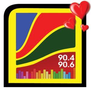 Varnam FM Live Online
