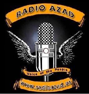 Radio Azad FM Live Online