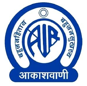 Air FM Rainbow India Online