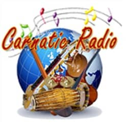 Carnatic Music Radio Singapore Online