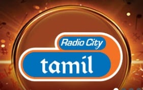 Planet Radio City Tamil Live Online