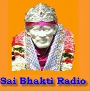shirdi Sai Bhakti Radio Hindi online