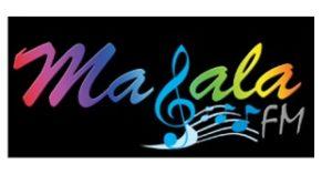 Masala FM Tamil USA Live Online