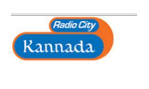 Planet Radio City Kannada Online 91.1 FM Listen Live