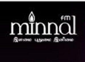 RTM Minnal FM Tamil Radio Live Online