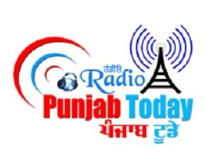 radio-punjab-today-live-online