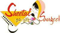 Sheetal Sangeet Gujarati Radio Live Online