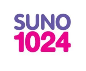 Suno 1024 FM Dubai Live Online