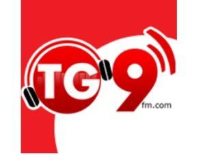 TG9 FM Telangana Live Online