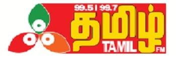 Tamil FM Sri Lanka Live Online