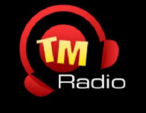 Tamil Mirror Radio Live Online